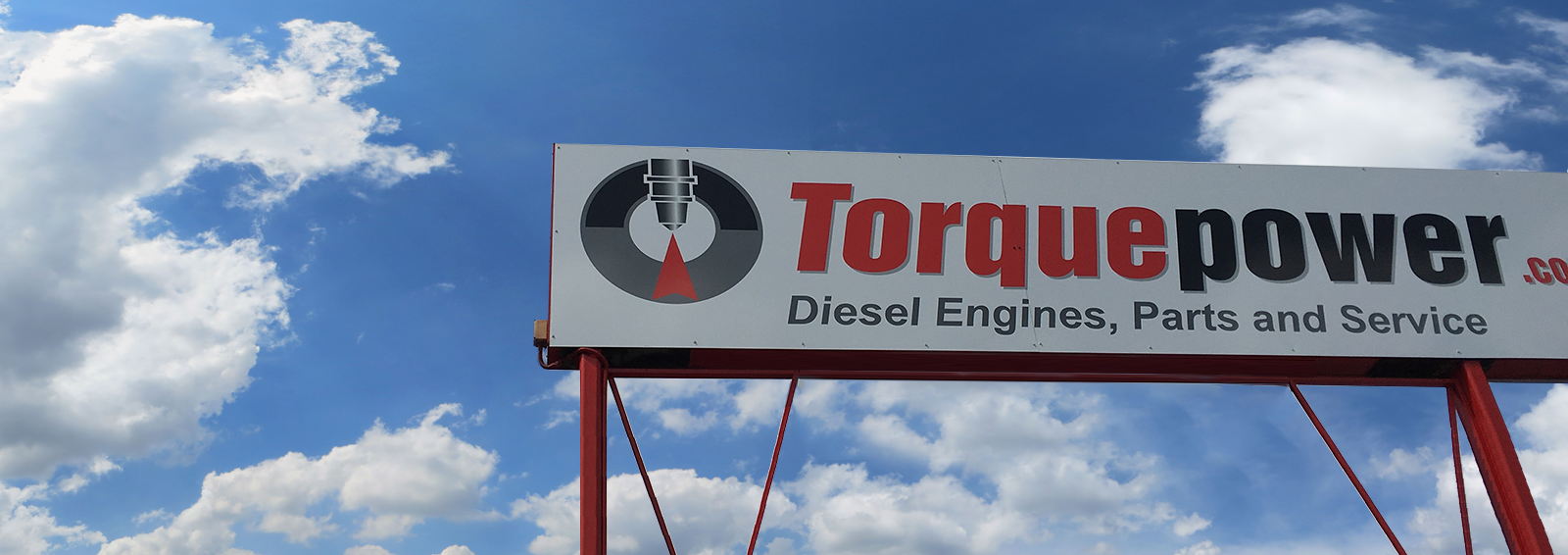 Welcome to Torquepower