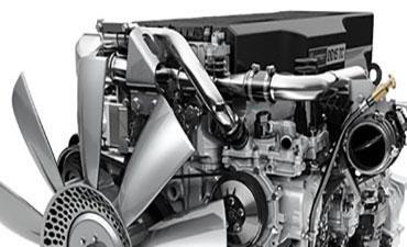 Improving Diesel Fuel Economy