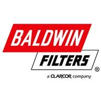 client-logos