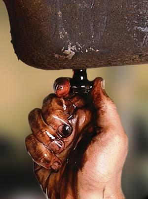Contaminated Oil is Poison to your Engine
