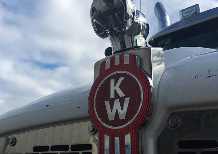 Kenworth Diesel Specialists