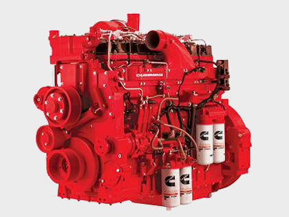 Your Checklist for Buying a Reconditioned Diesel Engine