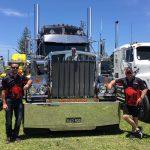convoy-kids-torquepower.jpg
