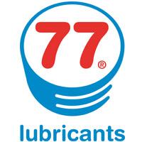 77 Lubricants