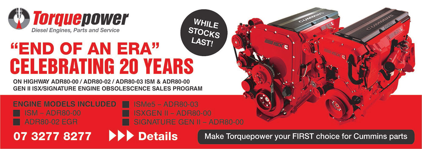 Torquepower-FB-WEBSITE-BANNER